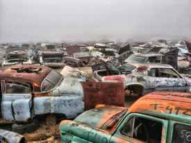 Turners Auto Salvage >> Auto Wrecking,Classic Car Parts,Antique Auto Parts,Car Parts,Truck Parts,Turners Auto Wrecking